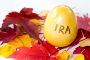 non-spouse inheriting IRA
