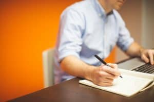 Working with a Business Planning Lawyer in Savannah to Choose a Business Entity: Part I