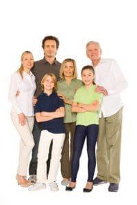 Savannah Elder Law Attorney: Having THAT Conversation with an Elderly Parent