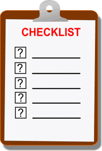 Annual Estate Plan Review Checklist for Chatham County Residents