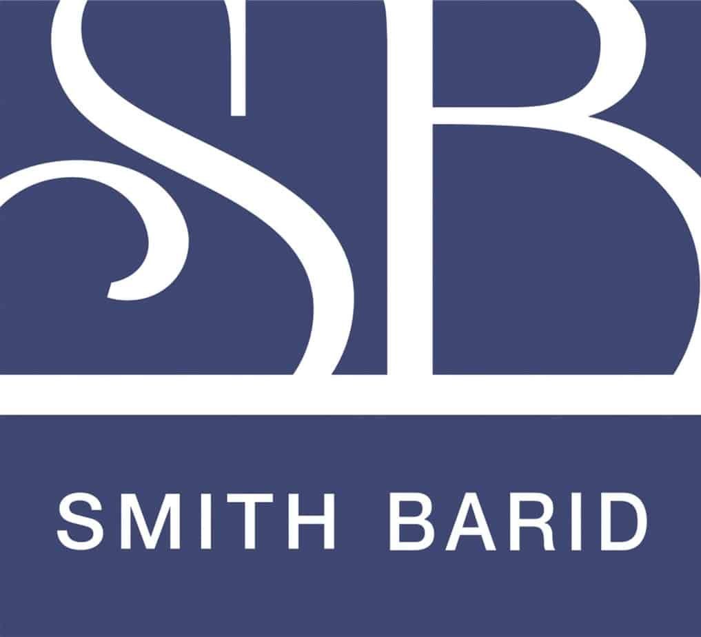Smith Barid, LLC logo