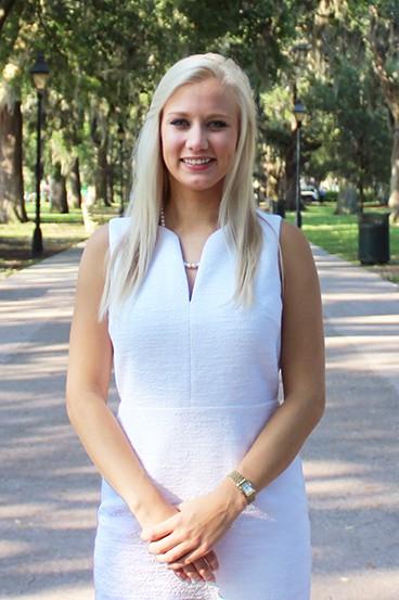Shelby Weitzel