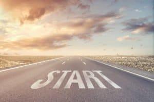 start your estate plan