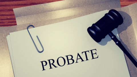 Do I Need a Probate Lawyer
