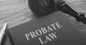 Georgia Probate Lawyers - Savannah GA Probate Attorney