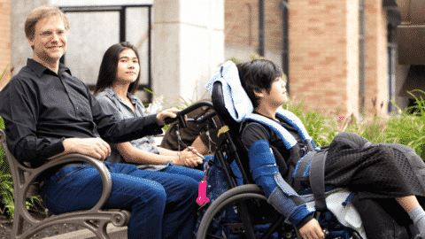 Supplemental vs Special Needs Trusts