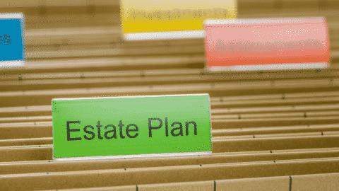 Estate Planning Savannah GA