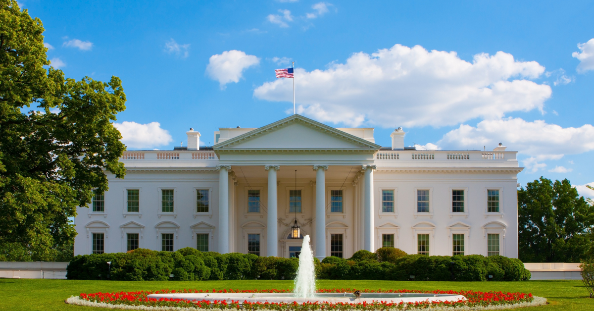 Estate Planning in Biden White House