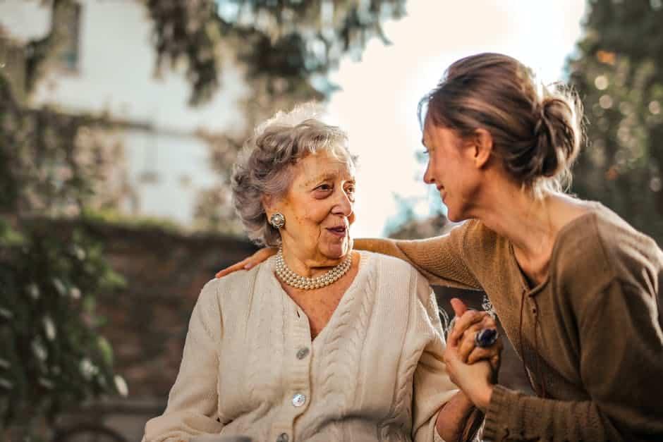 elder care attorney