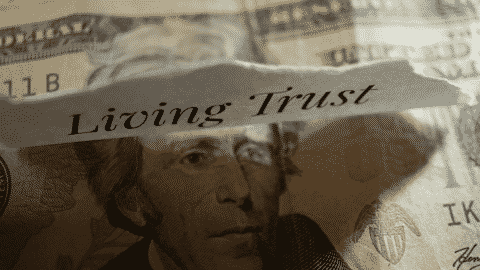 How to fund a trust