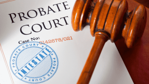 How to Avoid Probate in Georgia