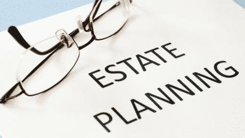 Estate Planning in Georgia