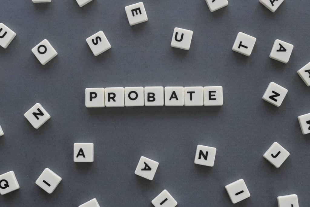 choosing probate lawyers